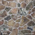 Natural Stone Veneers Aspen