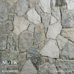Natural Stone Veneers Bluewater