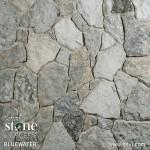 Natural Stone Veneers Bluewater