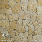 Natural Stone Veneers Bridgewater