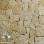 Natural Stone Veneers Bridgewater