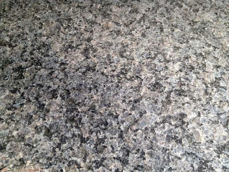 Caledonia Granite New England Silica Inc