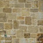 Natural Stone Veneers Camelback