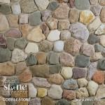 Natural Stone Veneers Cobblestone