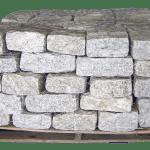 Gray Cobblestone Jumbo