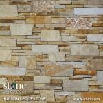 Natural Stone Veneers Hudson Ledgestone