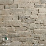 Natural Stone Veneers Keywest