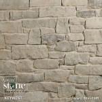 Natural Stone Veneers Keywest