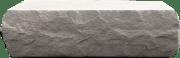 LimestoneStep