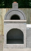 Mezzo-pizza-oven-pic800