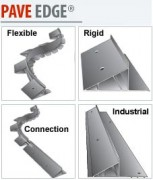 PaveEdgeProducts