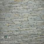 Natural Stone Veneers Silver Ledgestone