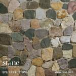 Natural Stone Veneers Split Fieldstone