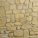 Natural Stone Veneers Sydney