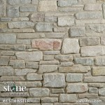 Natural Stone Veneers Westminster