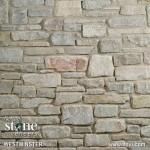 Natural Stone Veneers Westminster