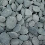 Mexican Beach Pebbles 1-2″ (s.o.)