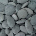 Mexican Beach Pebbles 2-3″ (s.o.)