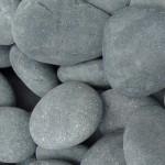 Mexican Beach Pebbles 3-5″ (s.o.)