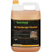 Hardscape Cleaner
