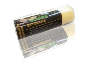 Slit Foam Roller
