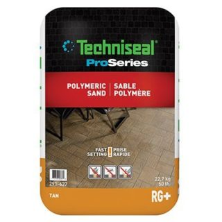 Techniseal_Polymeric_Sand_RG