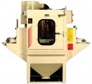 Conveyor-Cabinets