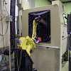 modified-cabinets-RoboticIntegration