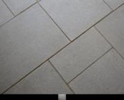 Dark Gray Granite