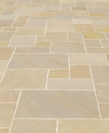 Flagstone and Bluestone - New England Silica, Inc