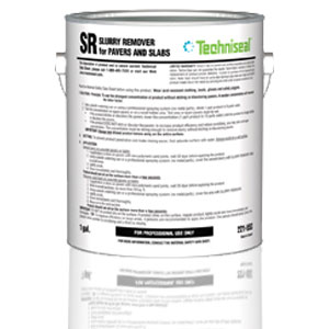 products-slurryRemover