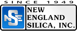 New England Silica, Inc.