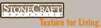 StoneCraft_logo