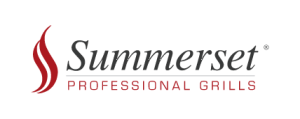 Summerset-Logo-Redesign