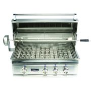 TRL-32-Stainless-Steel-Built-in-Gas-Grill_sq