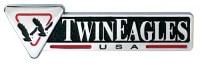 Twin_Eagles_Logo
