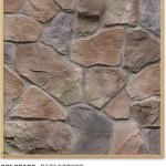 Stonecraft Fieldstone Colorado