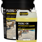 products-efflorescence