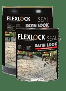 products-satinlook
