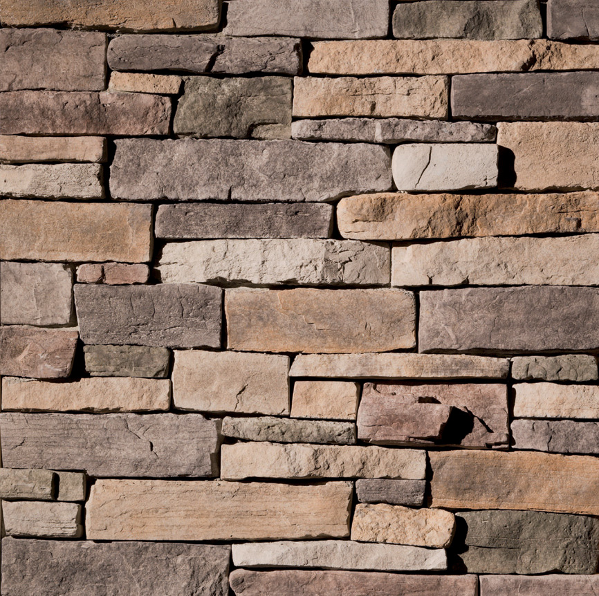 Eldorado stone mountain ledge walnut ridge new england for Eldorado stone kitchen