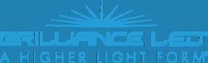 Brilliance LED Catalog