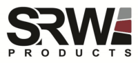 SRW Products