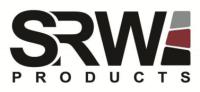SRW logo