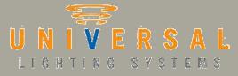 Universal Lighting Systems Catalog
