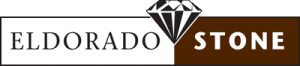 Endorado Stone Logo