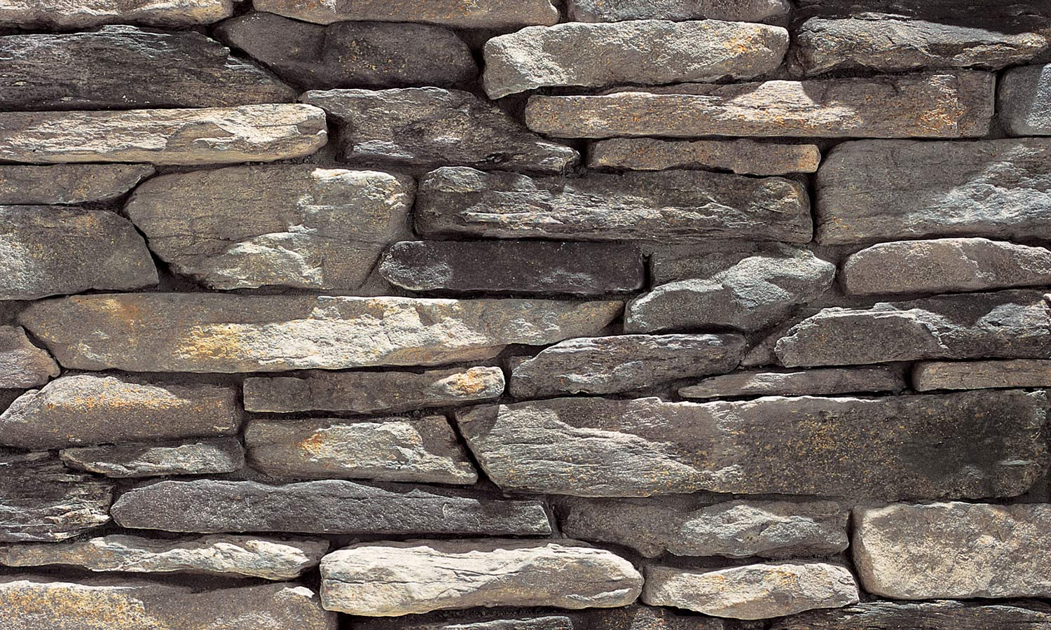 Eldorado stone new england silica inc for The most believable architectural stone veneer