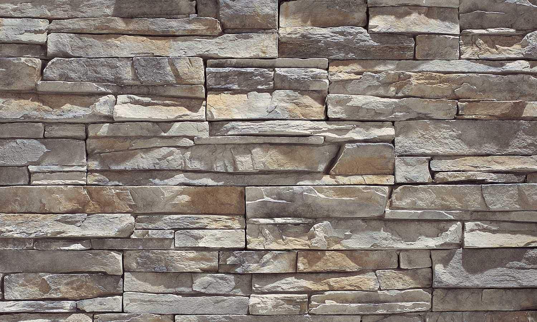 Eldorado Stone New England Silica Inc