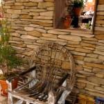 Eldorado Stone Bluffstone Idea 1