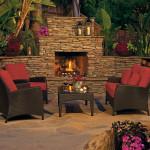 Eldorado Stone Bluffstone Idea 2