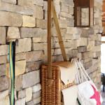 Eldorado Stone Mountain Ledge Idea 2